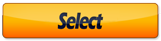 select-small