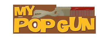 mypopgun.com